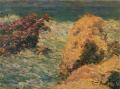 AokiShigeru-1904-Sea-2.png