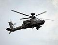 Apache (3669148810).jpg