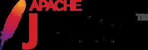 Apache JMeter - Image: Apache J Meter