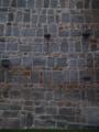 Aparejo muralla Ávila.TIF