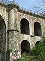 Apolda Viadukt04.jpg
