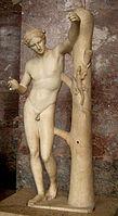 Apollo (mitologia)