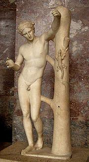 Roman nailed by chase hunter