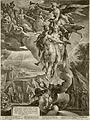 Apoteóza Umění (Jan Harmensz. Muller), Národní galerie v Praze.jpg