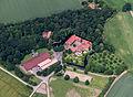 Appelhülsen, Haus Giesking -- 2014 -- 9932.jpg