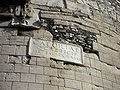 Appia Antica - CeciliaMetella-005.JPG