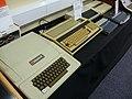 Apple II and Exidy Sorcerer (2224381957).jpg