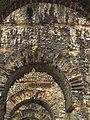 Aqueduc du mont pilat - ste foy les lyon - arche.jpg