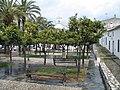 Aracena R02.jpg