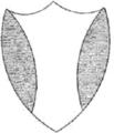 Araldiz Manno 167.png