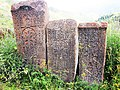 Arates Monastery (khachkar) (13).jpg