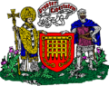 Arbroath Coat of Arms.png