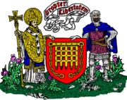 Arbroath Coat of Arms