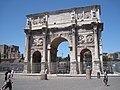Arch of Constantine - panoramio (1).jpg