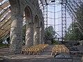 Arches-domkirken4.jpg