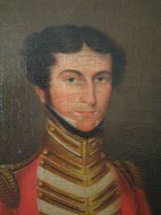 File:Archibald Clunes Innes (Captain).jpg