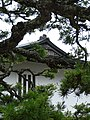 Architectural Detail - Koyasan - Japan - 06 (47950100726).jpg
