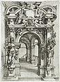 Architectural Fantasy LACMA M.88.91.265.jpg