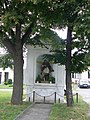 Archlebov - socha.jpg
