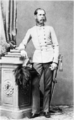 Archuduke carl ludwig 1861.png