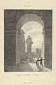 Archway of The Colosseum, First Level MET DP853618.jpg