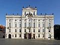 Arcibiskupsky palac Hradcany (3399).jpg