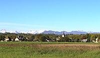 Arcizac-Adour (Hautes-Pyrénées) 1.jpg