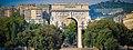 Arco di Trionfo 221.jpg
