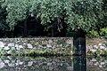 Arcos de Valdevez - panoramio (17).jpg