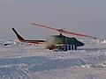 Arct0144 - Flickr - NOAA Photo Library.jpg