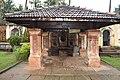 Ardha Ganapati Temple, Banavasi.jpg