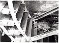 Arenbergkasteel met watermolen - 329864 - onroerenderfgoed.jpg