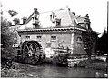 Arenbergkasteel met watermolen - 329865 - onroerenderfgoed.jpg