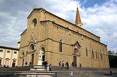 Cattedrale dei Santi Pietro e Donato