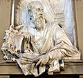 Arezzo - Lapide Giorgio Vasari 2.jpg