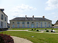 Argent-sur-Sauldre-Château de Saint-Maur (5).jpg