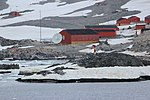 Argentinian Station In Antarctica - panoramio (7).jpg
