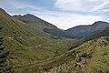 Argyll Forest Park 006.jpg