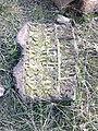 Arinj khachkar, old graveyard (48).jpg