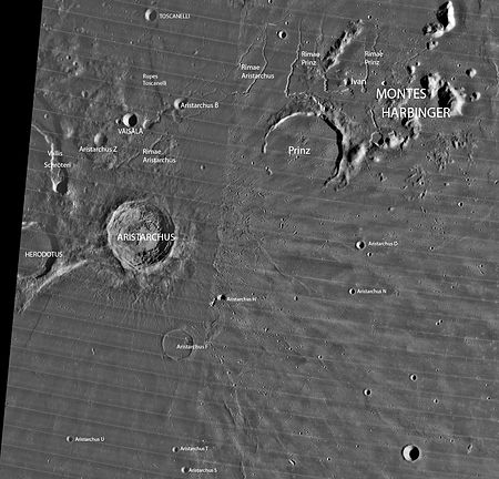 Aristarchus satellite craters.jpg