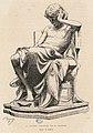 Aristote - Aristoteles (384-322) CIPB1420.jpg