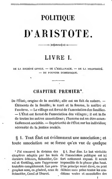 File:Aristote - La Politique.djvu