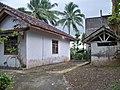 Arjasari, Leuwisari, Tasikmalaya, West Java, Indonesia - panoramio.jpg