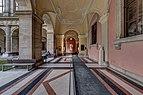 Arkadenhof der Universität Wien 1206.jpg
