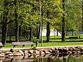 Arkadijas parks - marupite - panoramio (5).jpg