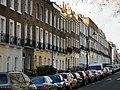 Arlington Road, Camden Town - geograph.org.uk - 647224.jpg