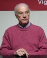 Arménio Carlos - Encontro Sindical CIG-CGTP (Vigo, 2-2-2018).png