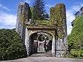 Armadale Castle - geograph.org.uk - 182792.jpg