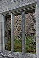 Armadale Castle 10.jpg