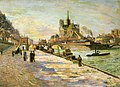 Armand Guillaumin - Notre Dame de Paris, MNBA.jpg
